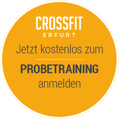 probetraining-1