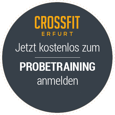 probetraining-2
